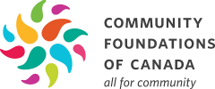 Community Foundations of Canada
